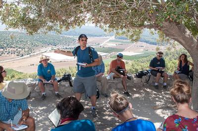 israel 2015 3 wed 9.2 tell azeka 9 richard-1