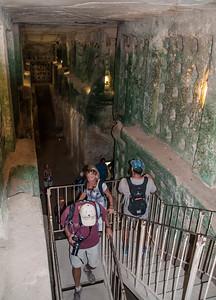 israel 2015 3 wed 9.2 pidgeon roost caves 3-1