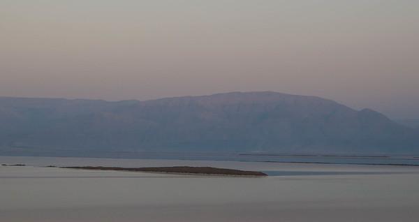israel 2015 3 wed 9.2 dead sea 3-1