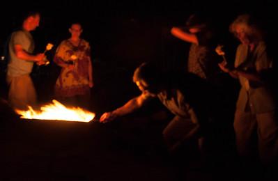 sat 9.5.15 ein gev beach bonfire 4-1