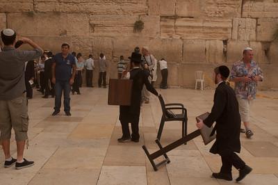 israel 9.8.15 wailing wall 1-1