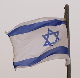 israel 9.10.15 bethlehem area herodium 6-1