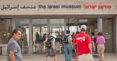 israel 9.10.15 israel museum 1-1