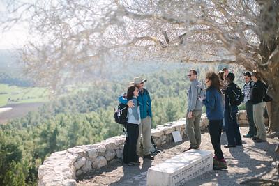 Site 2: Tel Azeka