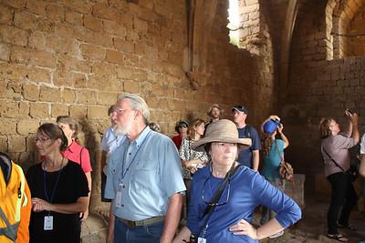 17 - crusades fortress