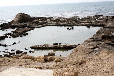 13 - herods pool