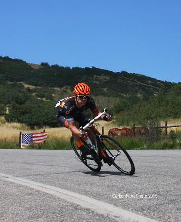 2015 USA Pro Challenge