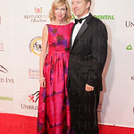 Kelly and Rand Paul.