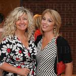 Cindy Howard and Shanna Rucker.