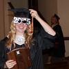 2015 HS Graduation 009