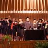 2015 HS Graduation 006