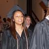 2015 HS Graduation 013