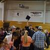 2015 HS Graduation 024