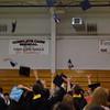 2015 HS Graduation 026