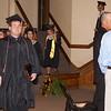 2015 HS Graduation 010