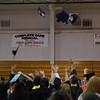 2015 HS Graduation 027
