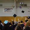 2015 HS Graduation 025