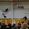2015 HS Graduation 029