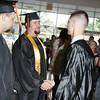 2015 HS Graduation 035