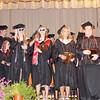 2015 HS Graduation 008