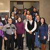 Veterans at TPU