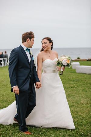 Alec + Erin: General Wedding Gallery