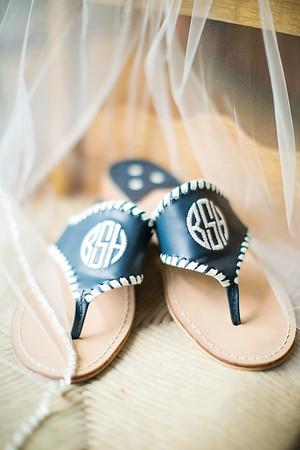 Brianna+Graham|Wedding