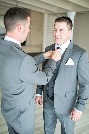 Christen+TJ|Wedding