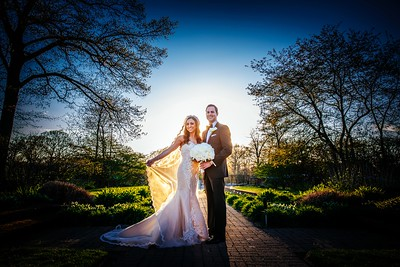 01 - 2015 Wedding Gallery