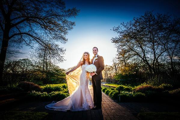 01 - 2015 Wedding Gallery