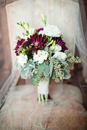 Jaclyn+Nate|Wedding
