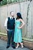 2017_Katie + Ryan_Oct31-017