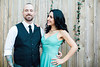 2017_Katie + Ryan_Oct31-020