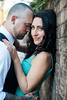 2017_Katie + Ryan_Oct31-012
