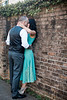 2017_Katie + Ryan_Oct31-010
