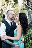 2017_Katie + Ryan_Oct31-006