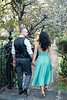 2017_Katie + Ryan_Oct31-007