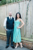 2017_Katie + Ryan_Oct31-018