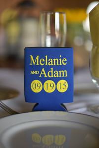 MelanieAndAdamWedding_0005