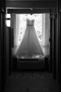 Melissa And Patrick Wedding_0040