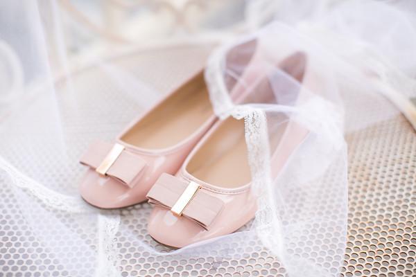Rachel+George|Wedding