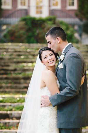 Wedding Favorites!!!