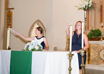 Stofka Wedding