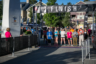 2015 MB WHM Finish Area-24