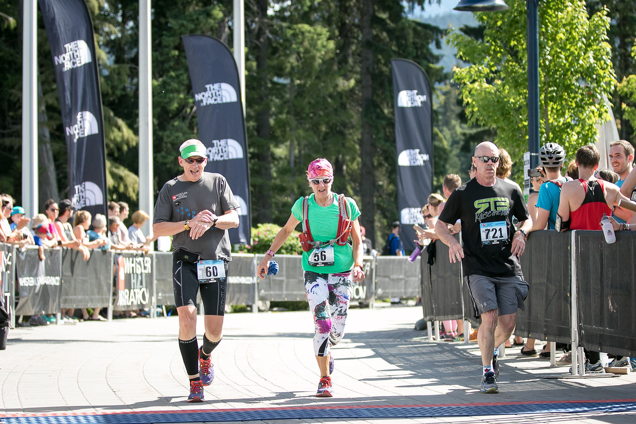 2015 MB WHM Finish Area-1278