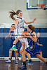 2015 Winter Sports : 144 galleries with 17376 photos