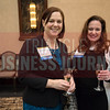 2015 Women In Business Awards Event