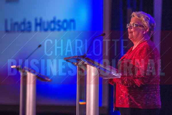 2015 Women in Business Awards