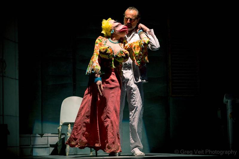 34_Diagnosis Hamlet by Greg Goodale