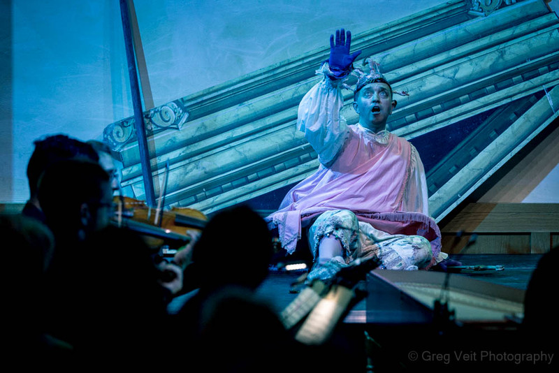 278_Pyramus and Thisbe by Greg Goodale
